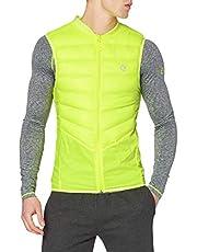 Gregster Pro Chaleco Ciclismo para Hombre – Chaleco Deportivo