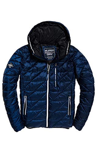 Superdry Herren Sports