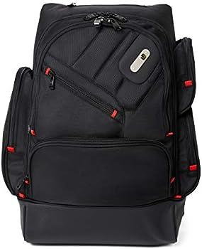 Ful Refugee 15 Inch Laptop Backpack