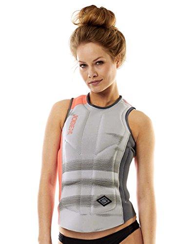 Jobe Impact vest voor dames
