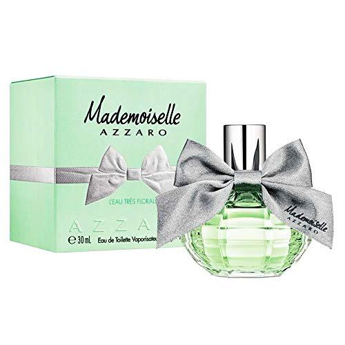 Mademoiselle L'Eau Très Florale