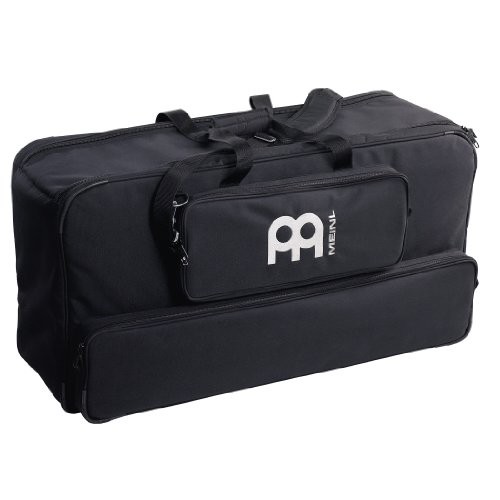 Meinl Percussion Bag mountainbike.