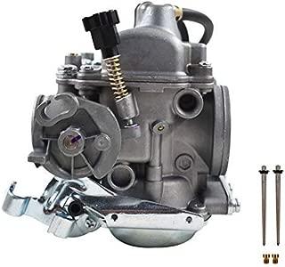 Carburetor For Honda Rebel CA CMX 250 C CMX250 CA250 Dual Carb ASSY Set Chamber