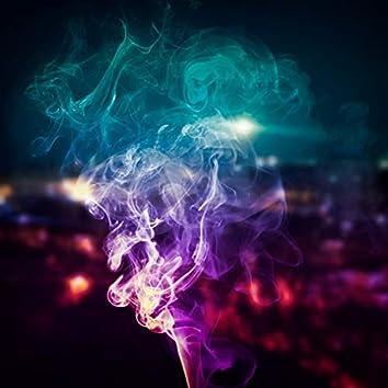 Taste of Nicotine