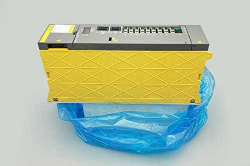 Find Discount used fanuc servo drive A06B-6078-H206