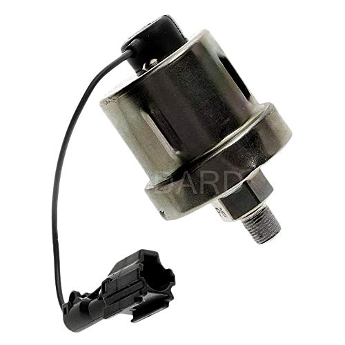 Standard Motor Products PS338 Oil Pressure Switch