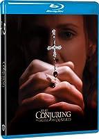 The Conjuring 3: Per Ordine Del Diavolo (Blu-Ray)