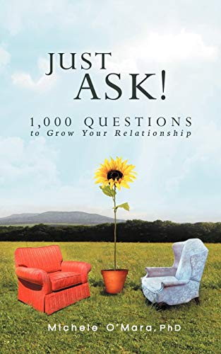 1000 questions for couples - 2