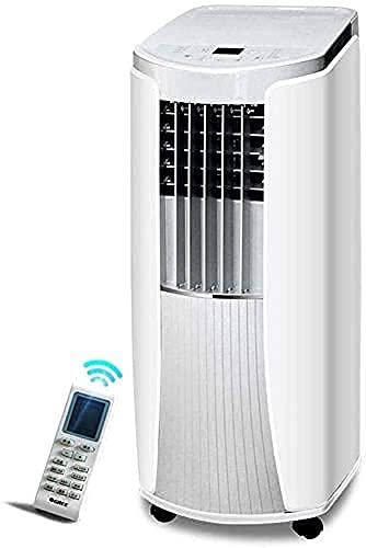 Electrodomésticos Enfriadores evaporativos Inicio Ventilador sin hojas 3 en 1 Dispositivo combinado Toro;Toro;Fan Bull;Bull de ambientadores;Ventilador de enfriamiento de ahorro de energía del hogar 6