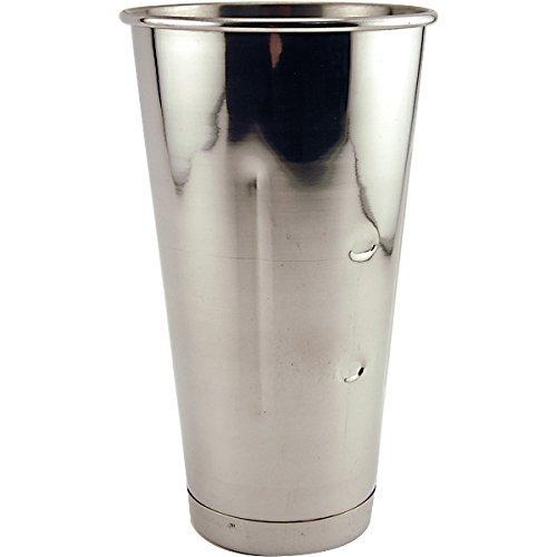 hand blender jar - 2