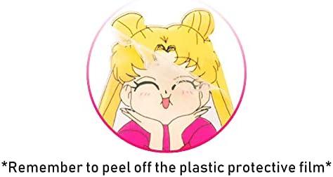Sailor moon nursing scrubs _image1