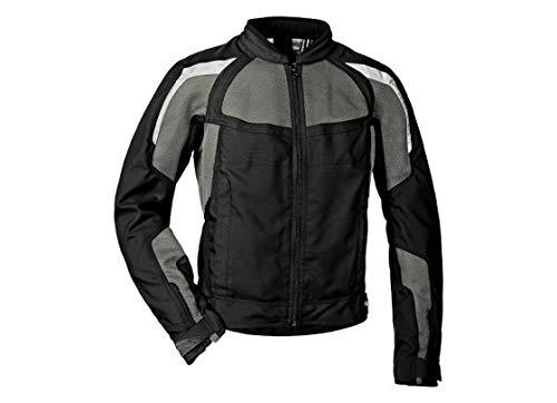 BMW Motorrad Jacke Motorradjacke Airflow Herren schwarz Größe Jacken 48 Normalgröße