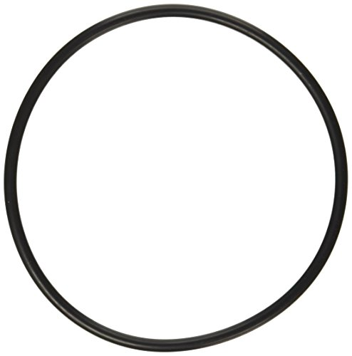 Hayward SPX1500P Strainer Cover O-Ring Replacement for Select Hayward Pumps