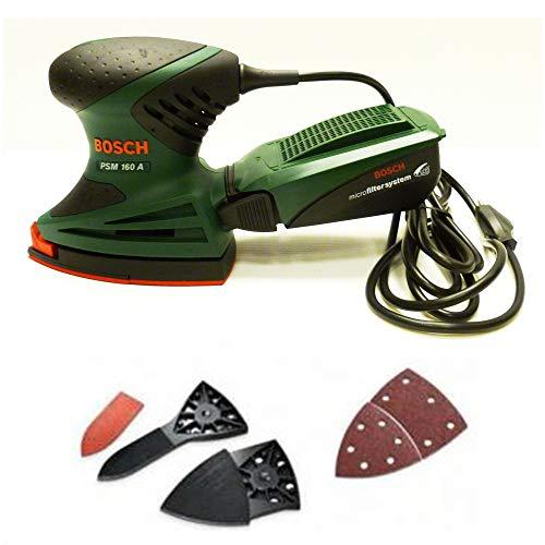 Bosch 060337700J 060337700J-PSM 160 A + ACE