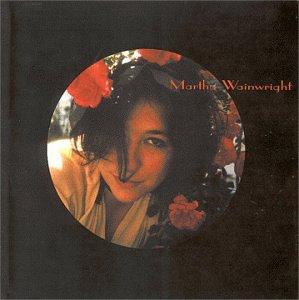 Martha Wainwright (US Import)