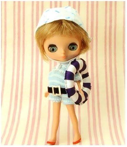 CWC Limited Edition Petite Blythe Paradis von Mono Comme Ca