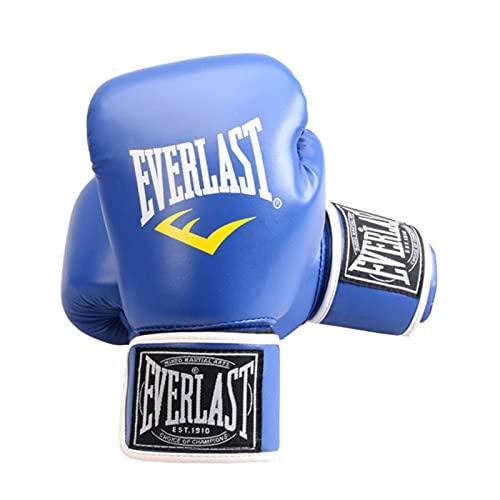 NOERTYB Guantes De Boxeo Niños Y Adultos Formación De Peleas Sanda Guantes Muay Thai Gloves Unisex Sandbag Fighting Boxer Guantes