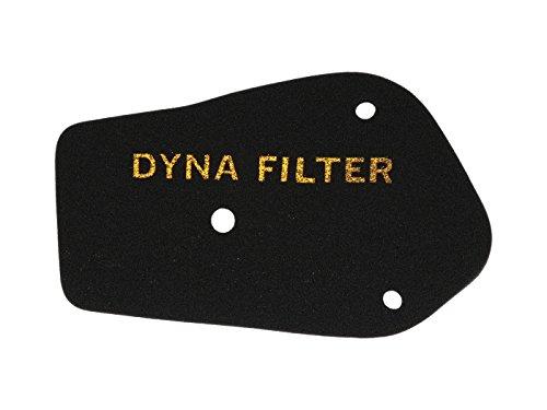 Luftfilter Einsatz für Daelim Cordi, S-Five, E-Five