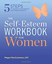 self esteem exercises for women