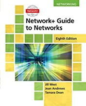 Best network+ guide to networks tamara dean Reviews