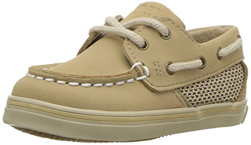 Infant Boat Shoes