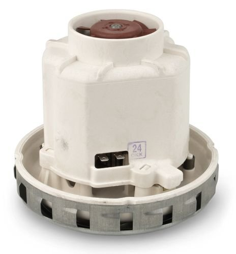 Saugmotor für Kärcher NT361 Motor Saugturbine Turbine Saugermotor
