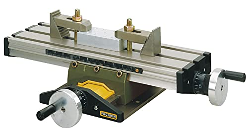 PROXXON MICRO Compound Table KT 70, 27100