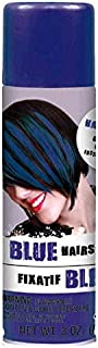 Best b wild hair spray Reviews