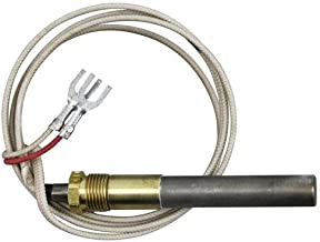 Cecilware F178A Thermopile 36