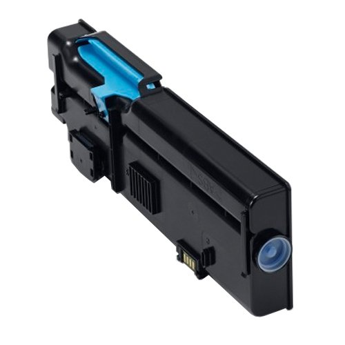 TW3NN Dell C2660dn Toner Cartridge