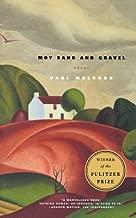 Moy Sand and Gravel[MOY SAND & GRAVEL][Paperback]