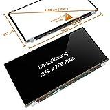 LED Display (glossy) 15,6' Slim Acer Aspire 5553G