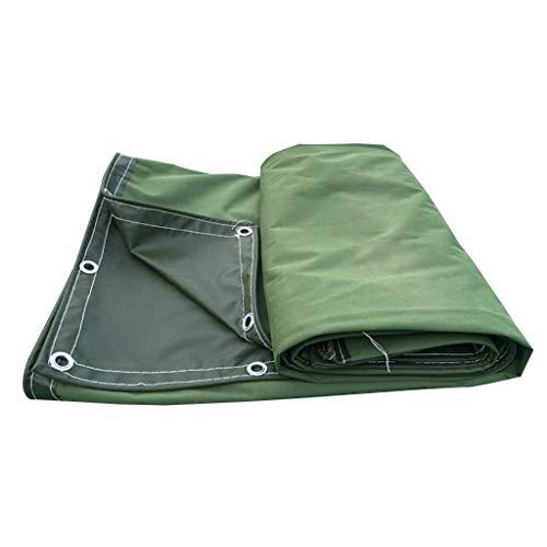 XZ15 dekzeil zeildoek op maat dikke gewatteerde waterdichte doek waterdichte zonnebrandcrème luifel doek outdoor zonwering zeildoek