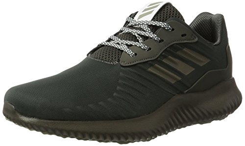 Adidas B42651, Zapatillas Hombre, Verde (Utility Ivy/Trace Cargo/Utility Grey), 42 2/3 EU
