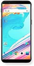 OnePlus 5T A5010 128GB Midnight Black, Dual Sim, 6.01