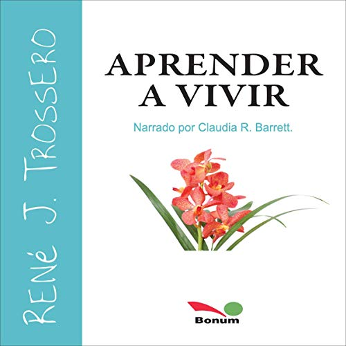 『Aprender a Vivir [Learn to Live]』のカバーアート