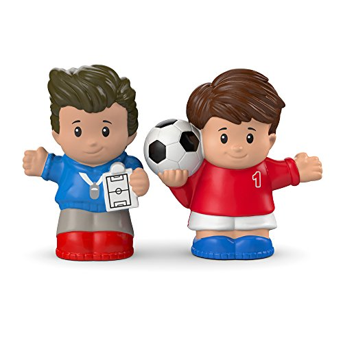 The 10 Best fisher price soccer balls Our Picks 2020