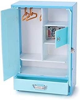 Ratna's Premium storewell Toy for Kids. (Blue) Height: 15.5 cm