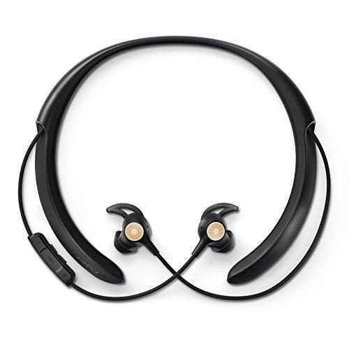 BoseHearphones:conversation-enhancing&Bluetoothノイズキャンセリングヘッドフォン