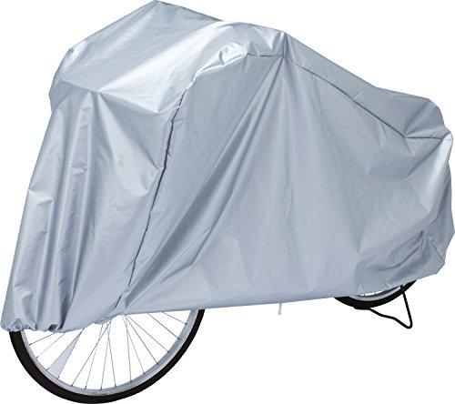 アストロ 自転車関連