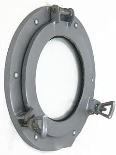 porthole glass for sale