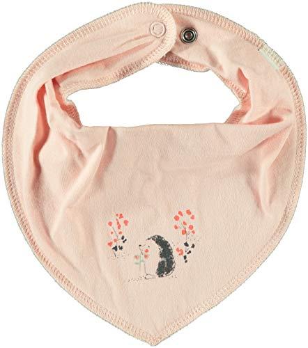 NAME IT ~ zur Auswahl ~ Baby Mädchen DREIECKSTUCH HALSTUCH (Igel in...