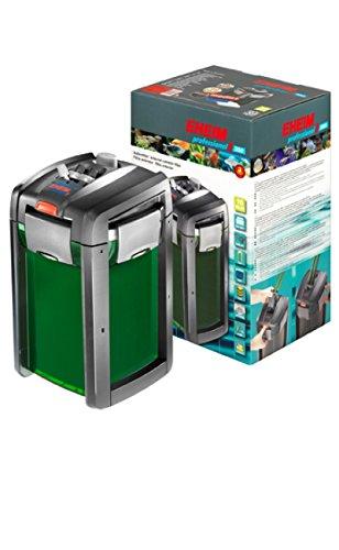 Eheim 2073020 Professionel 3 350 - Filtro Exterior con Filtro