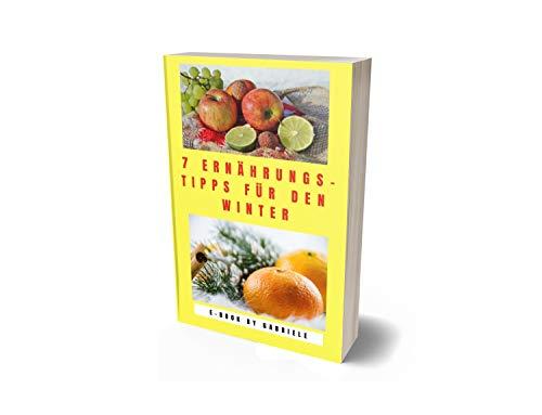 7 Ernährungs-Tipps für den Winter: Wie kann ich mein Immunsystem im Winter stärken?