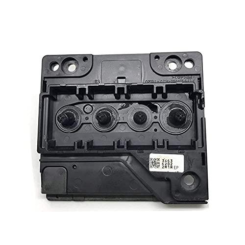 Accesorios Original BX300 BX305 Cabezal de impresión compatible con Epson SX100 SX105 SX106 SX109 SX120 SX125 SX127 SX130 SX210 SX218 SX235 SX130