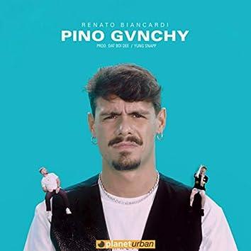 Pino Gvnchy