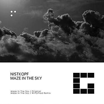 Maze in the Sky