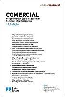 Comercial - Edição Académica (Portuguese Edition)