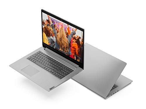 Compare Lenovo IdeaPad 3 (ideapad) vs other laptops