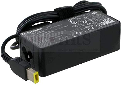 Original Netzteil/Ladekabel/Ladegerät - 20V 2,25A (45W) für Lenovo G50-80